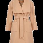 химчистка-пальто