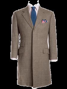 muzhskoe-palto