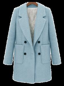 sherstyanoe-palto